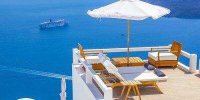 SantoriniCruise