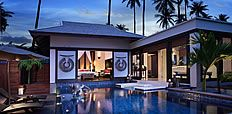 anantara-phuket-resort-and-spa-pool villas