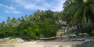 phuket amanpuri